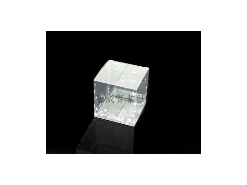 PVC/PET/PP盒/塑膠盒/透明盒
