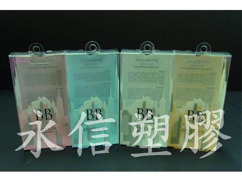 塑膠盒,透明盒,PVC.PET.PP等材質膠盒