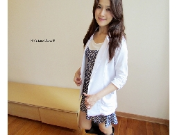 日本【JAYRO】好版型皺摺袖立體口袋內裡包邊西裝外套‧白/黑‧現+預