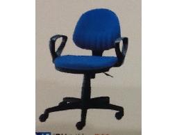 HE-15辦公椅