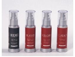 醫美化妝品保養品護膚品(OEM/ODM代工研發)小額自創品牌服務