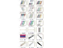 廣告筆、尺、鉛筆等招生贈品 全面降價特惠