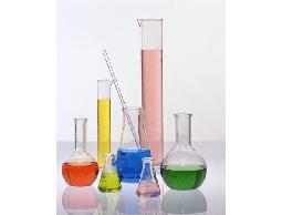 康芬生醫~化妝品保養品代工OEM/ODM、生物纖維面膜製造,可少量客製化生產,美白保濕抗老