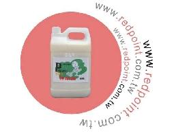 TR2地板蠟1、5加侖,水性地板蠟,讓塵灰不飛揚,專業清潔劑。