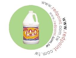 美國Carroll 凱美靜電油,除塵除污、非M3、莊臣家具地板,專業保養清潔劑。