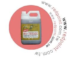 Flash光點浴廁、磁磚清潔劑1加侖,專業濃縮清潔劑,清除浴廁黴菌、磁磚細菌。
