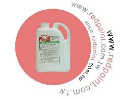 玻璃麗潔劑,玻璃、鏡用清潔劑,可除煙垢、手垢、油垢、塵垢,防止再汙染。