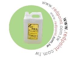 萬用除膠劑,液體除膠劑,清除頑強油污、殘膠。