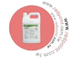 晶亮木質地板腊,適用於地板,專業清潔劑。