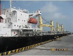 台中港港區勞務與廢棄物清除及銷毀材料物品相關作業出租大甲儲運場