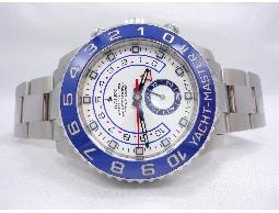 全省收購中古手錶.收購ORIS.收購勞力士.收購二手錶.收購Omega 歐米茄手錶.中古錶