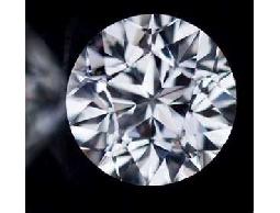 GIA鑽石回收,收購鑽石,收購精品,收購勞力士,勞力士二手錶,GIA鑽石價錢
