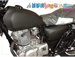 【誠都牌】 G02-1 檔車專用,單一油箱套,保護套,小雲豹,噴射.野狼.F1,KTR