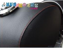 【誠都牌】G02-2 卡夢紋-黑色皮革-油箱皮套,油箱 保護套/愛將,野狼,哈特佛,雲豹,