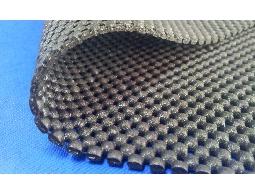 【誠都牌】D32 防滑墊止滑墊/止滑材質/防滑墊/地墊/地毯止滑/不易滑動 機械防護