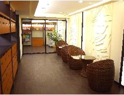 【多普林商務中心】公司行號設立在偏遠地區不如3000元工商登記在台北市!辦公室能見度高!