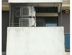 寵物防墜(防貓跳樓網)│守護毛小孩的居家安全