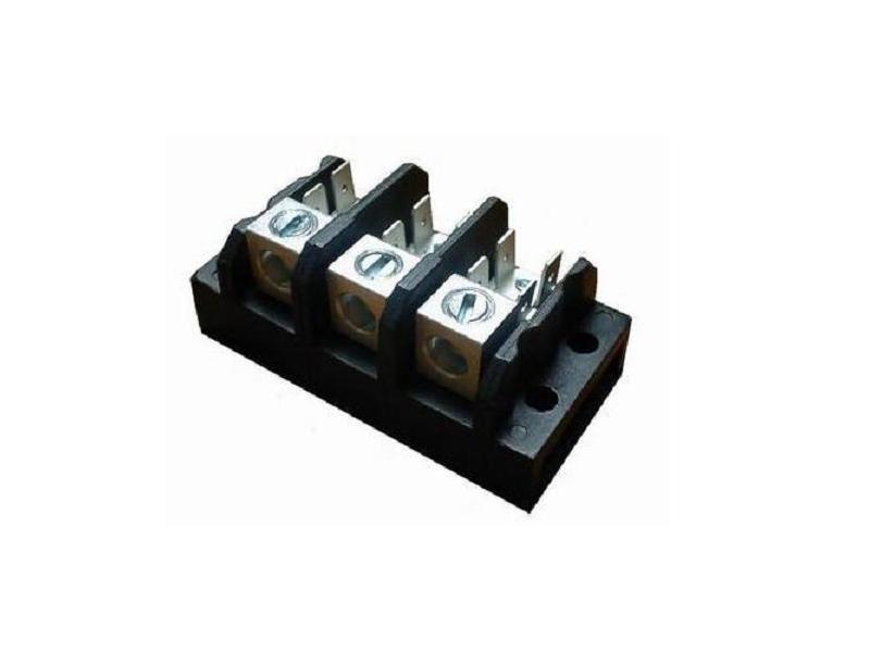 端子台 Terminal Block TGP-085-03A