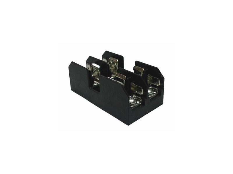 保險絲盒 Fuse Block FB-032PQ