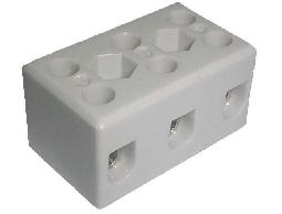 端子台 Terminal Block TC-503-A
