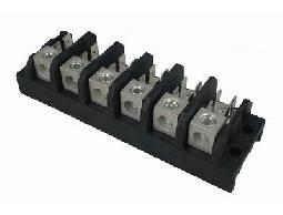 端子台 Terminal Block TGP-085-02A