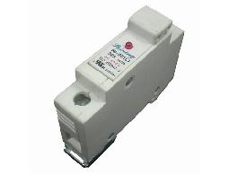 保險絲座 Fuse Holder FS-031L3