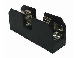 保險絲盒 Fuse Block FB-031PQ