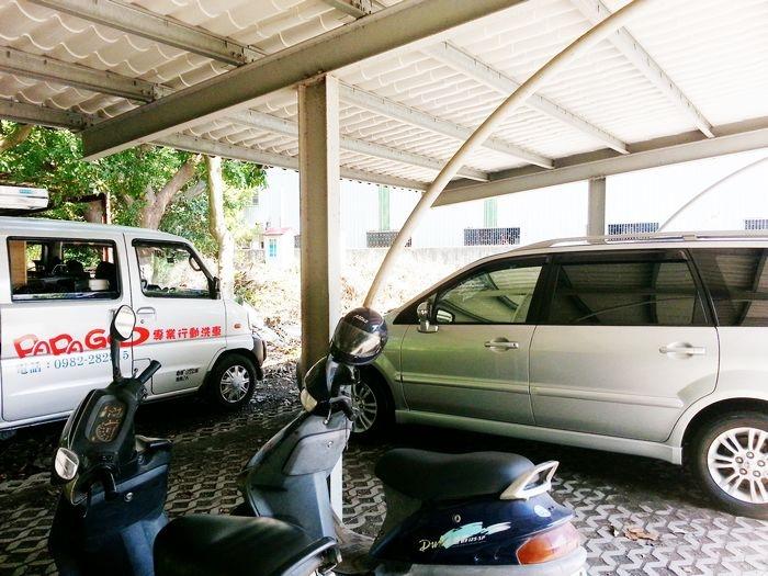 行動洗車成果展-1