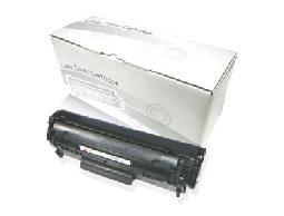 PLIT 普利特 for HP Q2612A 環保相容碳粉匣