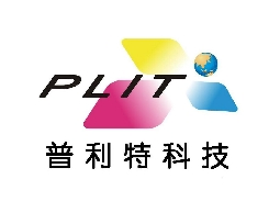 PLIT 普利特 for HP CE285A 環保碳粉匣