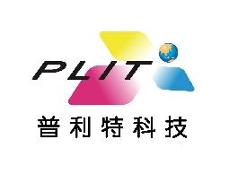 PLIT 普利特 for HP Q5949A 環保相容碳粉匣