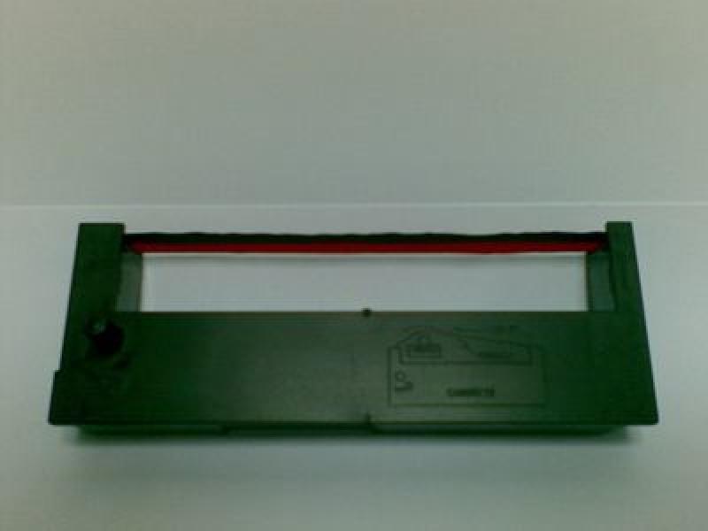 卡鐘色帶/打字機碳帶