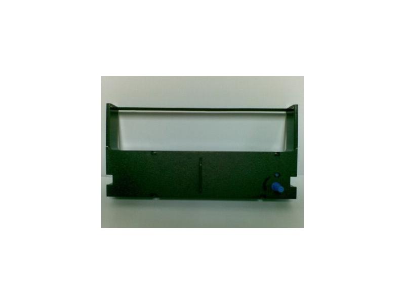 收銀機色帶特價TEC MA1450/BROTHE SR402