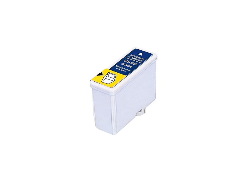EPSON T050150/Stylus Color 400/440/460黑色副廠墨水匣