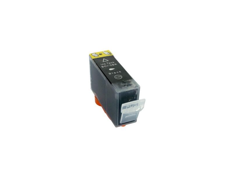 CAN0N BCI6BK.C.M.Y/iP6000D/S900/i950副廠相容墨水匣