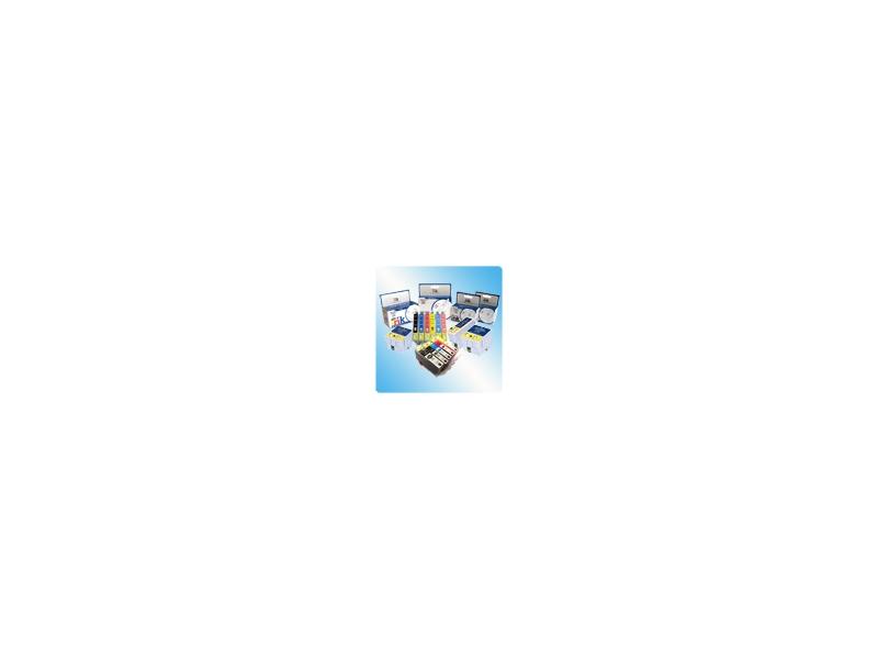 VERTEX 世尚W系列/EC128A支票機專用原廠墨球/色帶