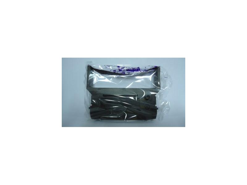 CITIZEN DP600/IR61/精業 SYS3300收銀機.三聯發票機紫色色帶