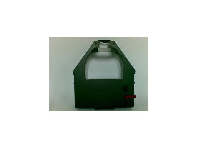 IBM 5575/5577/5577FC2/STAR AR4400印表機專用副廠相容色帶