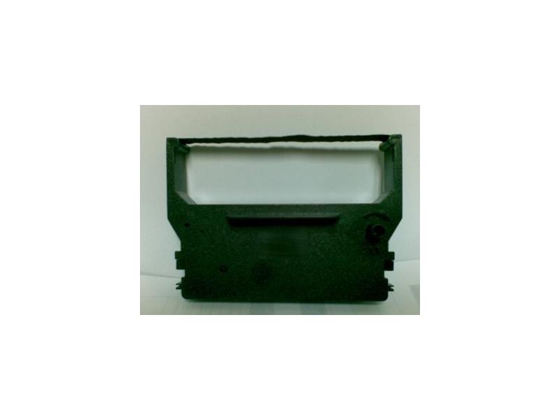 STAR SP300/MP300/PP3000收銀機.三聯發票機紫色或黑色色帶