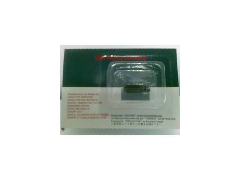 IR40墨輪 CASIO 120CRB/SHARP XE102收銀機.收據機