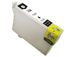 EPSON T1331~T1334相容墨水匣