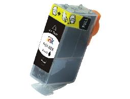 CANON PGI-5BK~CLI-8C~Y相容墨水匣