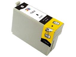 EPSON T103 Stylus T40W/TX550WT1031~T103450墨水匣
