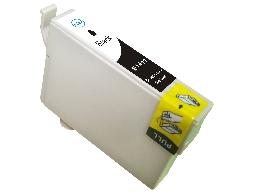 EPSON T141 Stylus ME320/ME960FWD副廠墨水匣T1411~41
