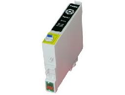 T046150~T047450EPSON Stylus C63/C65副廠相容墨水匣