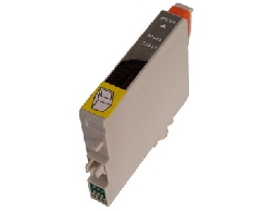 T063150~63450 EPSON StylusC67/CX5700F副廠相容墨水匣