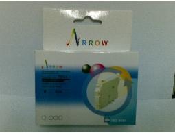 EPSON T056150~T056450/Stylus photo R250副廠相容墨水