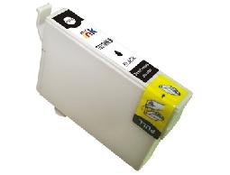 EPSON T073150~73450/T21/CX5505副廠相容墨水匣