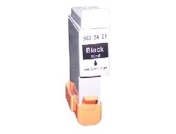 CAN0N BCI24/21BK.BCI24/21CL副廠相容墨水匣