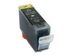 CAN0N BCI3BK.C.M.Y/i6500/iP5000/S6300副廠相容墨水匣